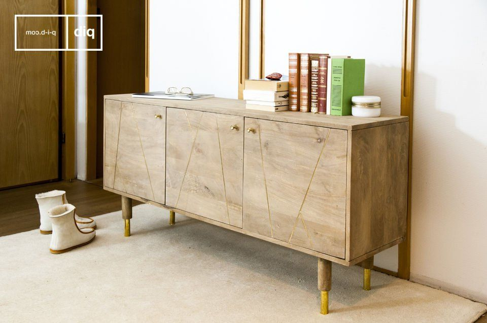 Home Decor, Furniture, Decor (View 9 of 20)