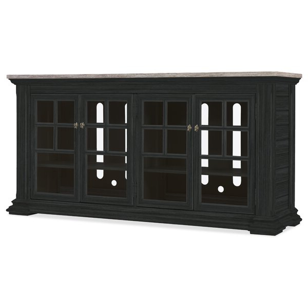 """Ira Tv Stands For Tvs Up To 78"""" For Favorite Lagunitas Tv Stand For Tvs Up To 78"""" & Reviews (View 17 of 20)"""