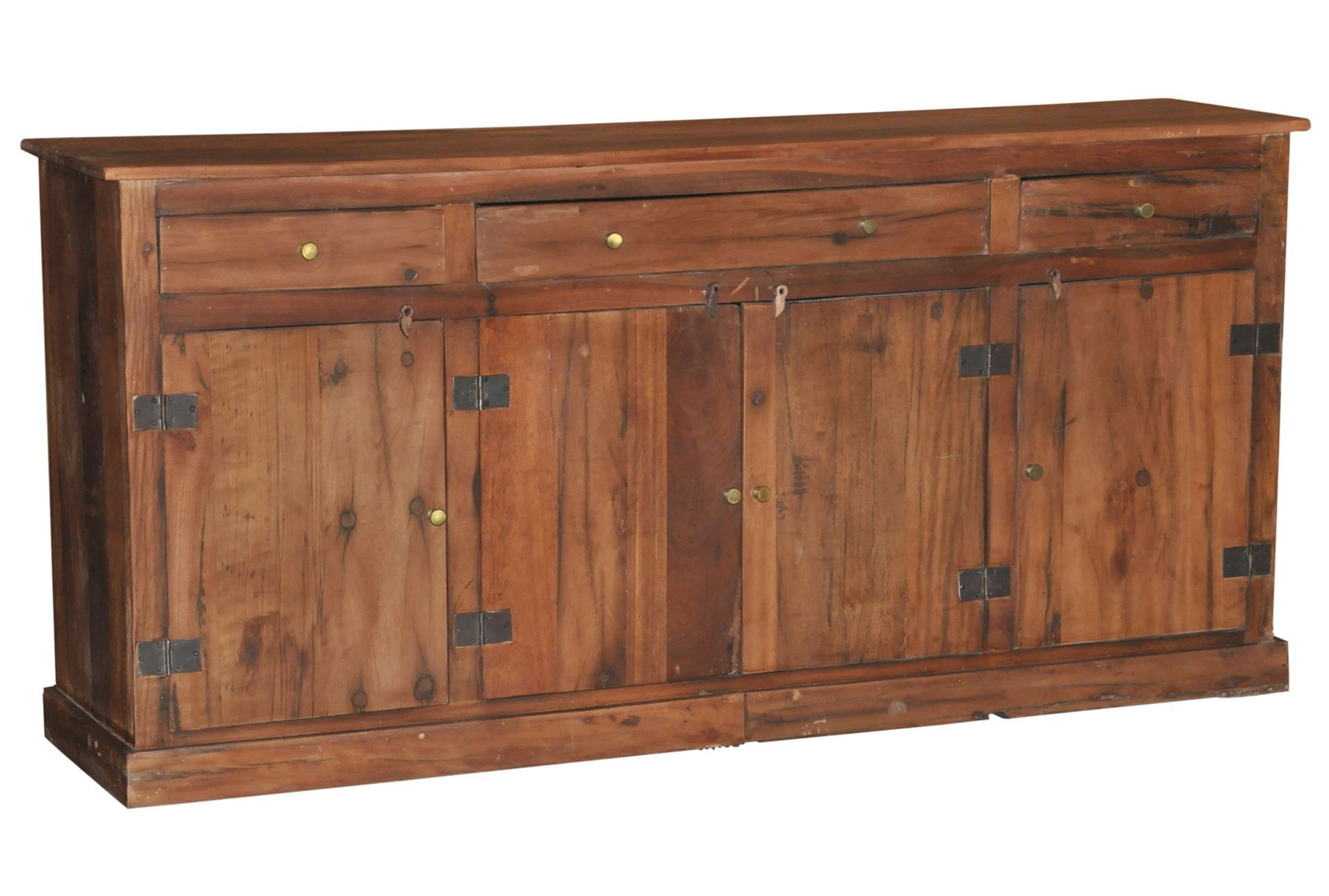 """Large Sideboard, Furniture With Regard To 2020 Heurich 59"""" Wide Buffet Tables (View 10 of 20)"""