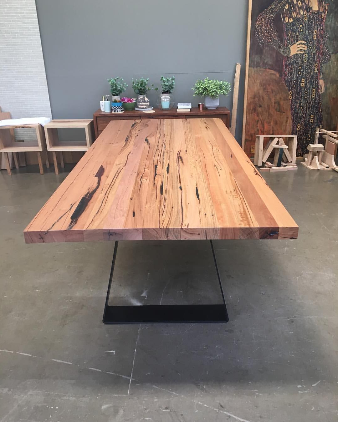 """Latest 229 Likes, 21 Comments – Footprint Furniture (@fpfurniture In Pardeesville 55"""" Wide Buffet Tables (View 20 of 20)"""