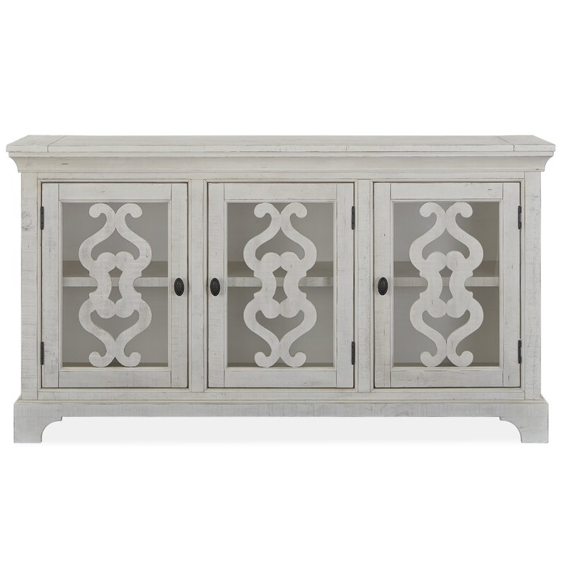 Featured Photo of Babbie Sideboards