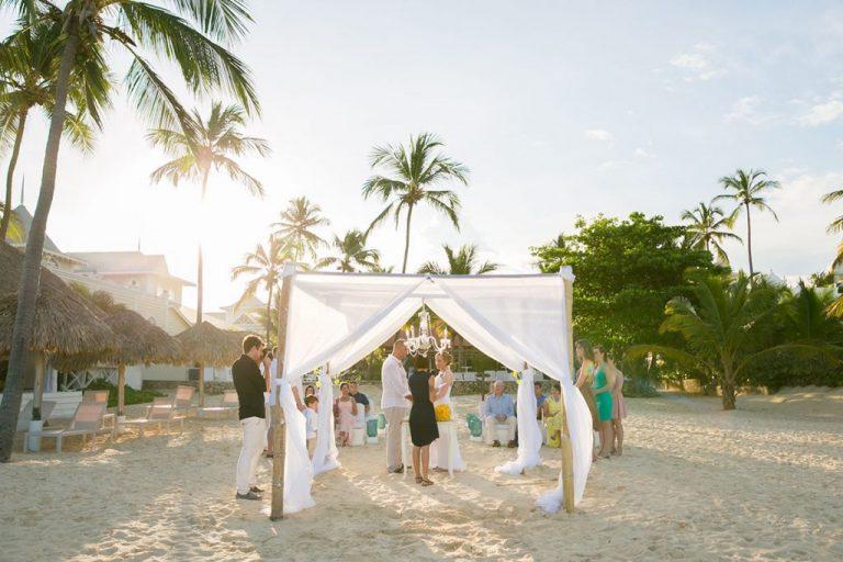 Latest Casamento Em Punta Cana (View 15 of 20)