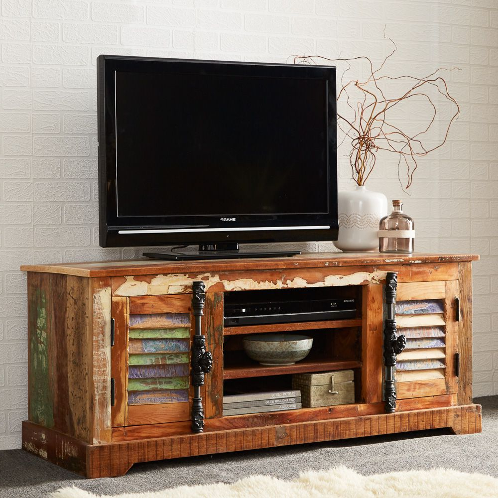 """Mango Wood Furniture Pertaining To 2019 Northwood 72"""" Wide Mango Wood Buffet Tables (View 20 of 20)"""