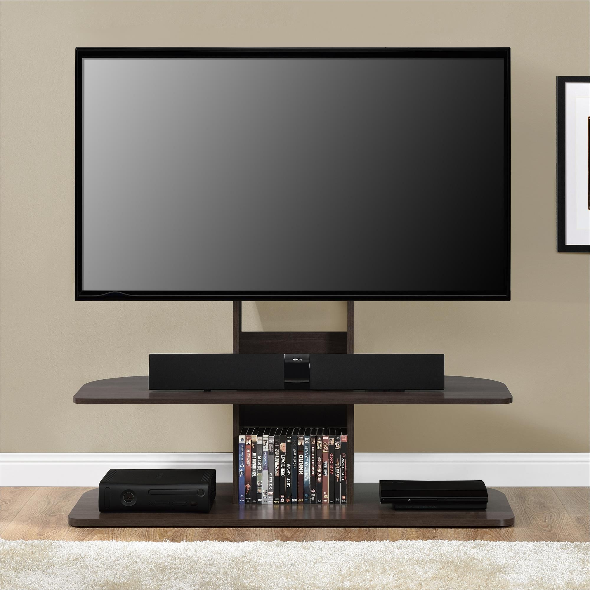"""Metin Tv Stands For Tvs Up To 65"""" With Popular Online Shopping – Bedding, Furniture, Electronics, Jewelry (View 6 of 20)"""