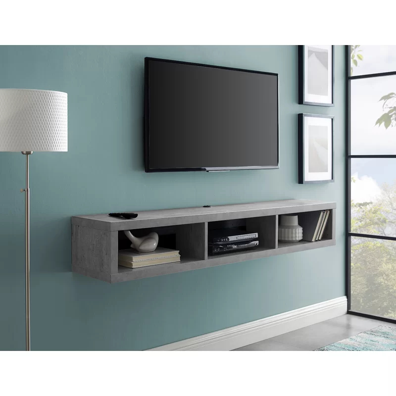 """Moats Floating Tv Stand For Tvs Up To 65"""" In 2020 With Regard To Widely Used Metin Tv Stands For Tvs Up To 65"""" (View 14 of 20)"""