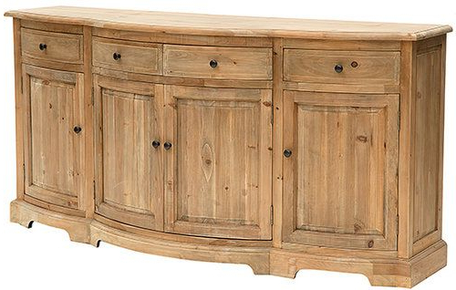 Modern Chest Of Drawers, Chest Of (View 11 of 20)