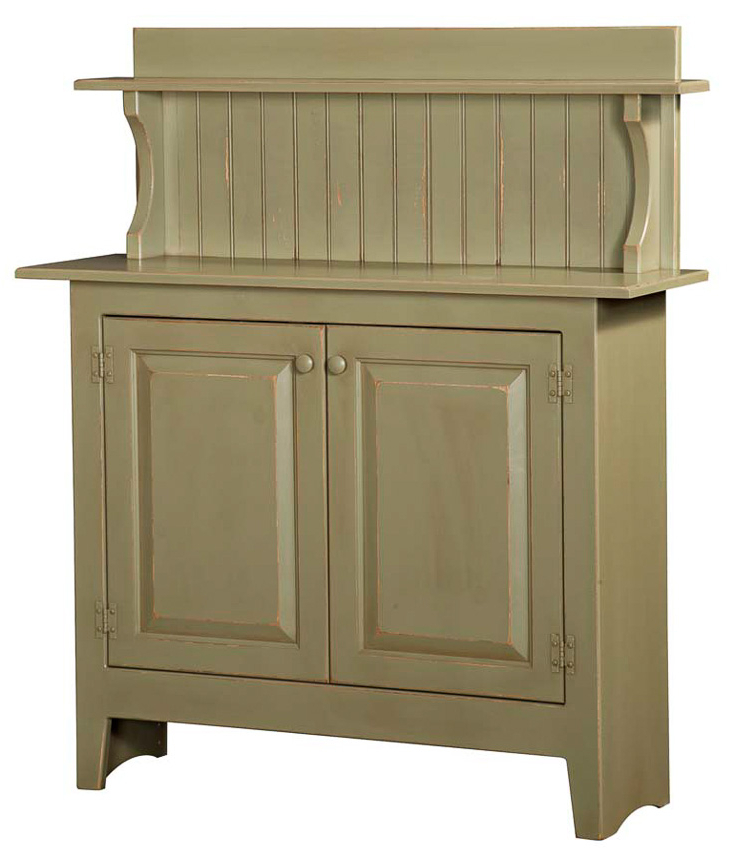 Most Current Accent Cabinets With Regard To Lilah Sideboards (View 6 of 20)