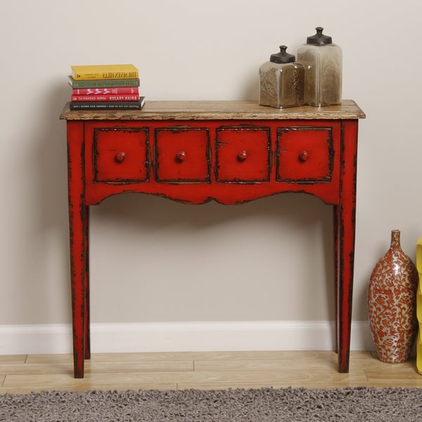 """Most Current Billings Side Console Table (indonesia) – Free Shipping Within Electra 46"""" Wide 4 Drawer Acacia Wood Buffet Tables (View 7 of 17)"""