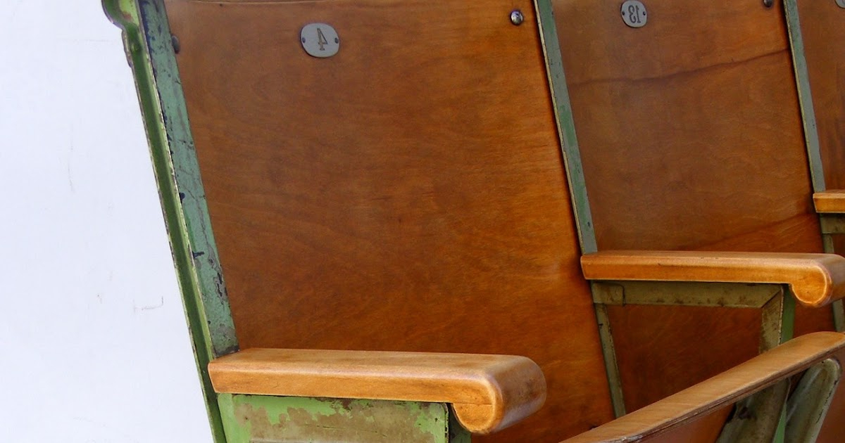 Most Current Vamp Furniture: New Vintage Furniture Stock At Vamp – 10 With Babbie Sideboards (View 12 of 20)