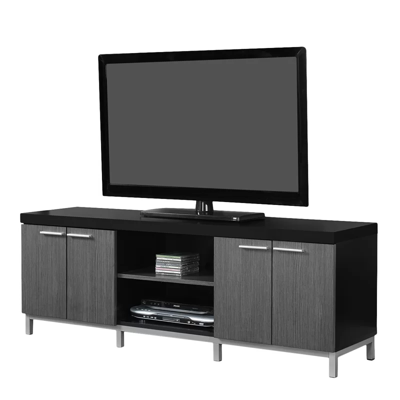 """Most Recent Binegar Tv Stands For Tvs Up To 65"""" For Topsham Tv Stand For Tvs Up To 65"""" In 2020 (with Images (View 9 of 20)"""