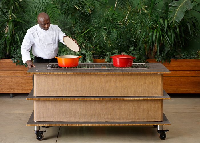 Most Recently Released Richawara Concise Buffet Tables Throughout About Us – Mogogo F&b Furniture (View 5 of 20)