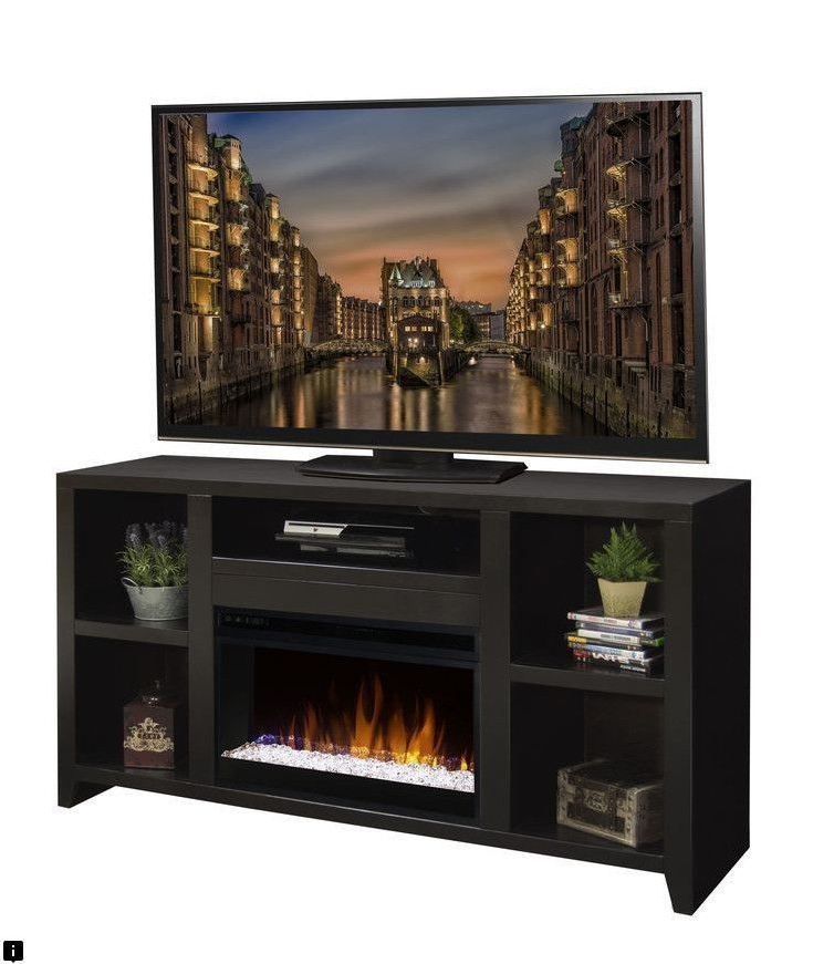 Most Recently Released Want To Know More About 65 Inch Tv Stand (View 9 of 20)