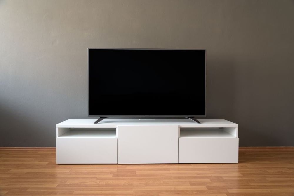 """Most Up To Date Best Tv Stand For 65 Inch Tv Review – Top On The Market In Intended For Shilo Tv Stands For Tvs Up To 65"""" (View 19 of 20)"""