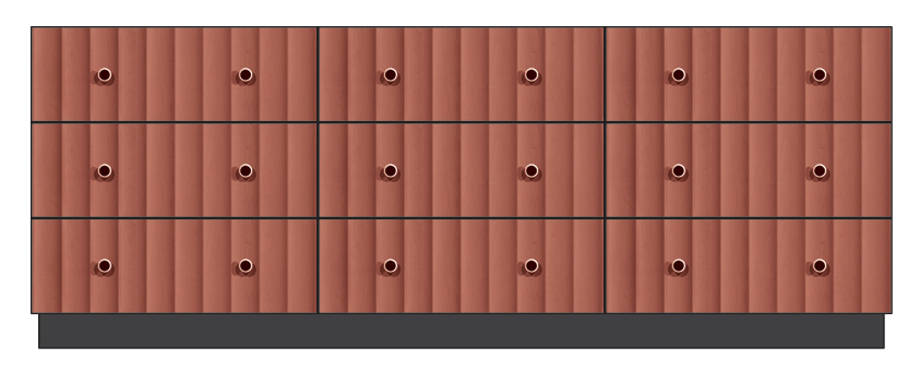 Most Up To Date Product Detail Regarding Stotfold (View 13 of 20)
