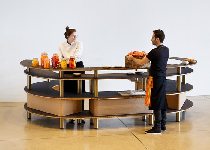 Most Up To Date Richawara Concise Buffet Tables Intended For About Us – Mogogo F&b Furniture (View 8 of 20)