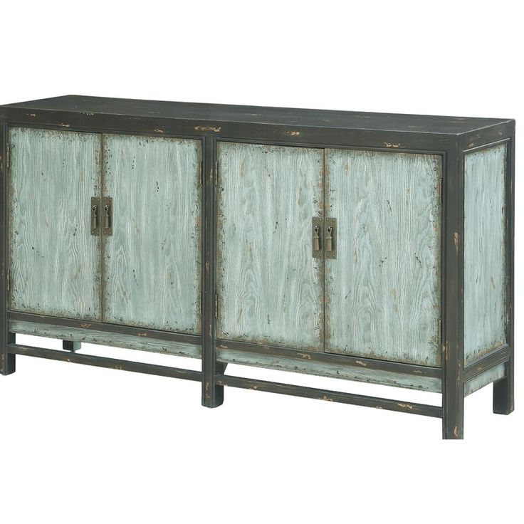 """Myndi 60"""" Wide Sideboards In Most Recently Released Thorold 60'' Wide Sideboard In  (View 17 of 20)"""