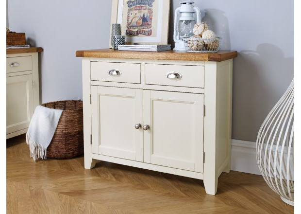 Painted Sideboards (View 20 of 20)