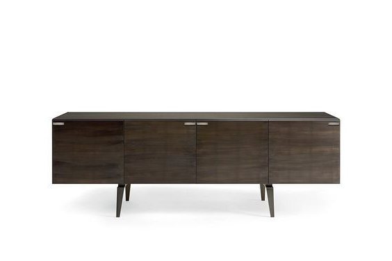 Pandora Buffet Tables Intended For Well Known Pandora Sideboard, Gallotti & Radice (View 2 of 20)
