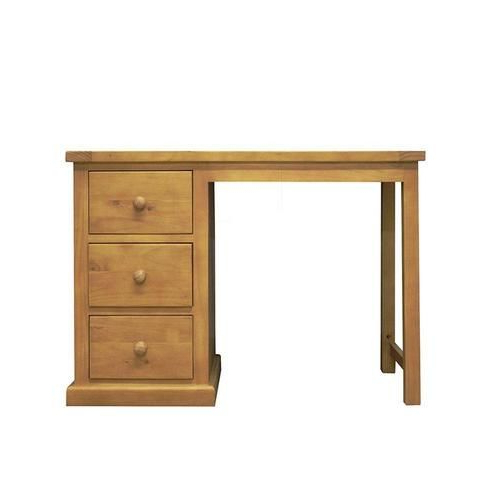 """Pattens Furniture Stoke On Trent Inside Widely Used Yukon 58"""" Wide 2 Drawer Pine Wood Sideboards (View 19 of 20)"""