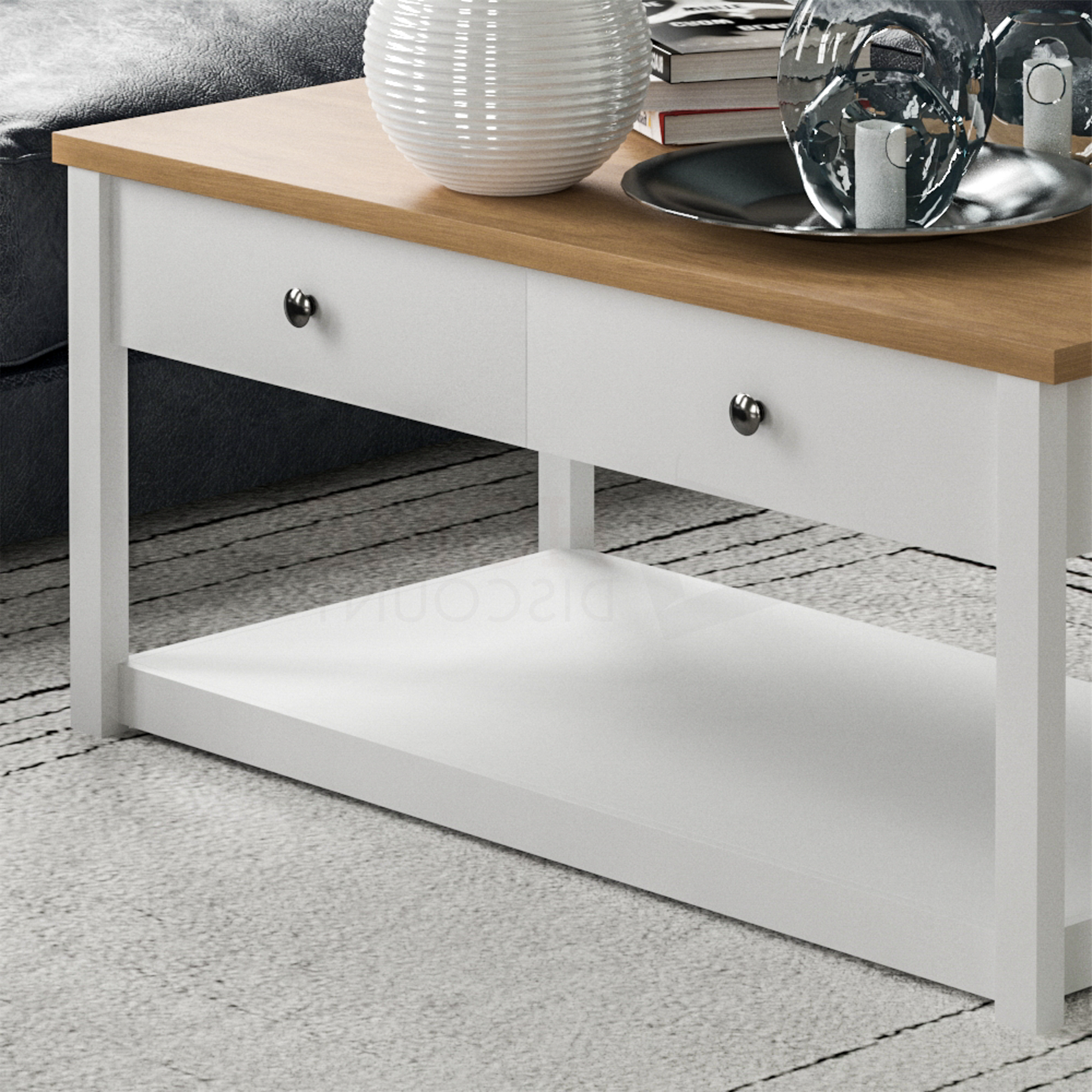 """Preferred Nahant 36"""" Wide 4 Drawer Sideboards With Arlington Chest Of Drawers Table Sideboard Bookcase Living (View 13 of 20)"""