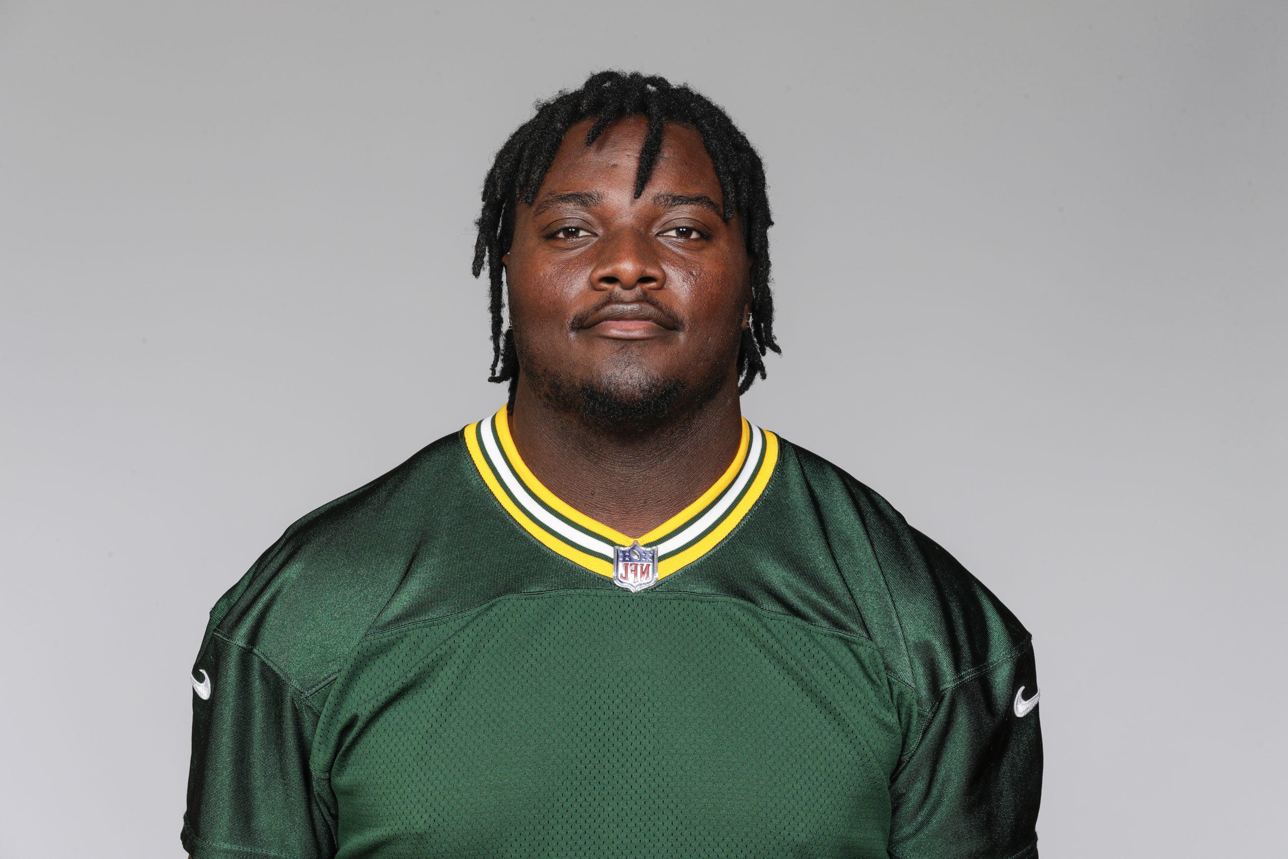 """Preferred Richmond Valley Tv Stands For Tvs Up To 78"""" Pertaining To Packers' Montravius Adams Faces Marijuana, Driving Charges (View 19 of 20)"""