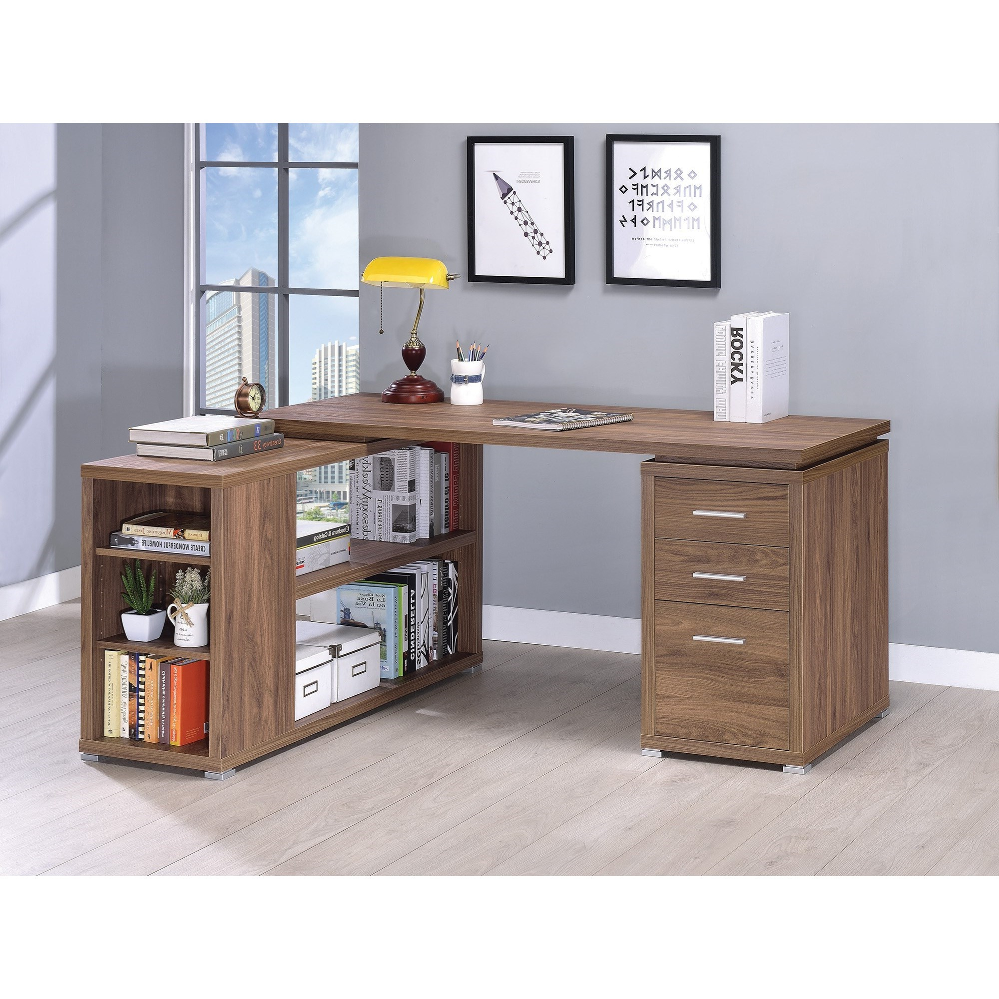 Quality Furniture At With Regard To Most Recent Pixley  (View 17 of 20)
