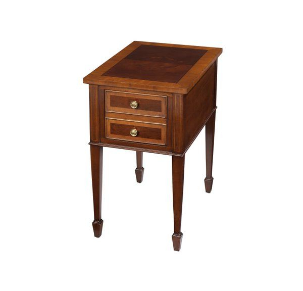 Raybon Buffet Tables With Preferred Raybon End Table (View 4 of 20)
