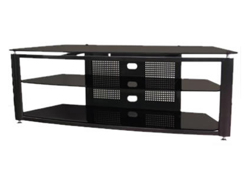 """Recent Dallas Tv Stands For Tvs Up To 65"""" With Regard To Sonora 190m65 D N 65 Inch Tv Stand N (View 20 of 20)"""