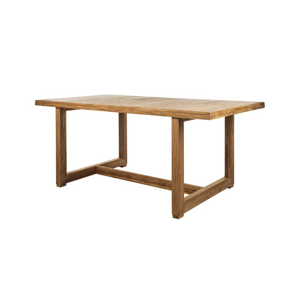 Recent Mt100 Maitland Dining Table – Tpsinarfurnindo In Danby  (View 11 of 20)