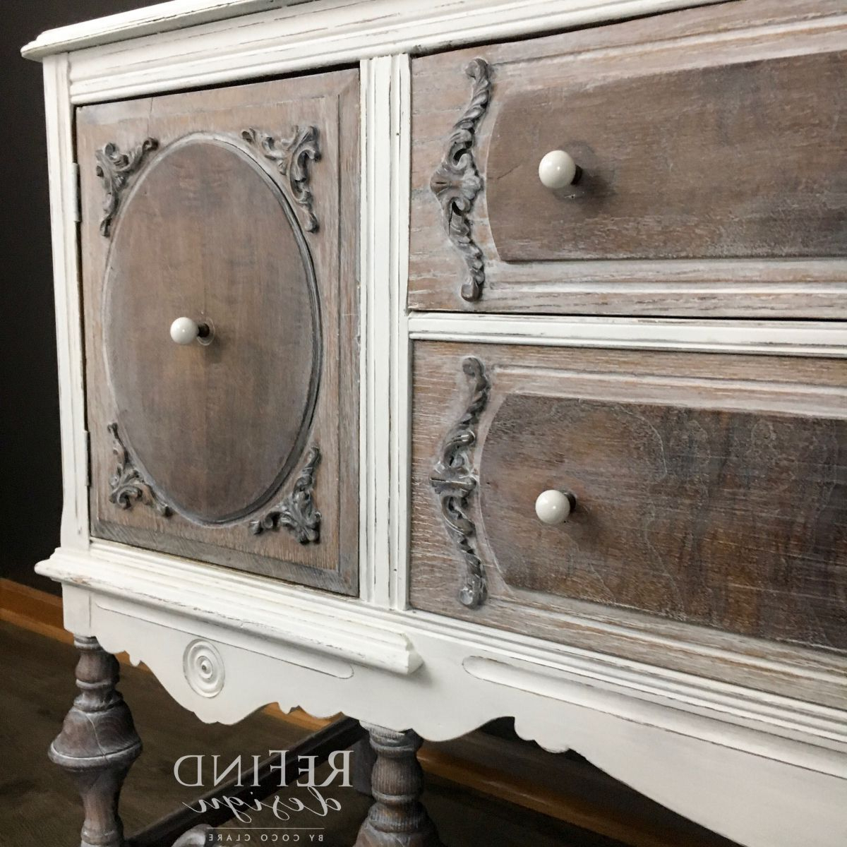 Recent Pin On Iod Clay Designs Pertaining To Raybon Buffet Tables (View 10 of 20)