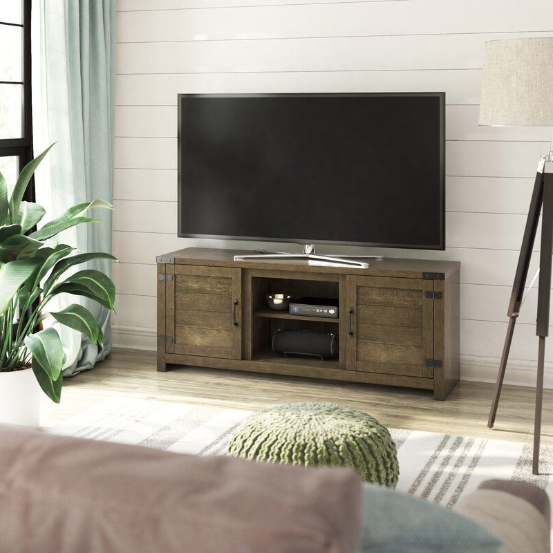 """Shilo Tv Stands For Tvs Up To 65"""" With Regard To Best And Newest Guadalupe Tv Stand For Tvs Up To 65"""" In (View 15 of 20)"""
