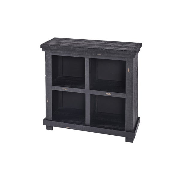"""Shop Willow Bookcase – Free Shipping Today – Overstock With Regard To Most Current Ogden 59"""" Sideboards (View 10 of 20)"""