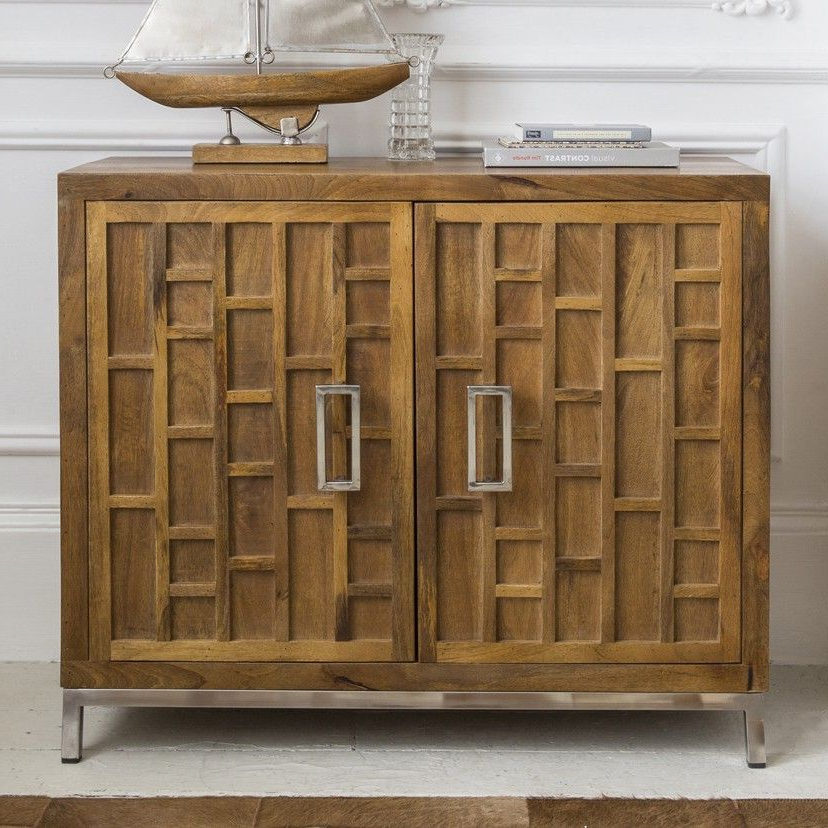 Sideboard (View 12 of 20)