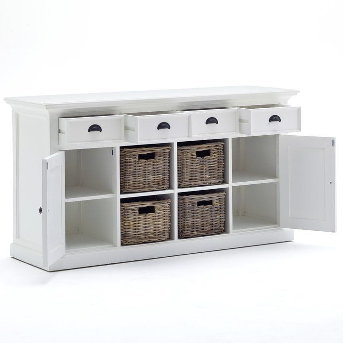 Sideboard (View 16 of 20)