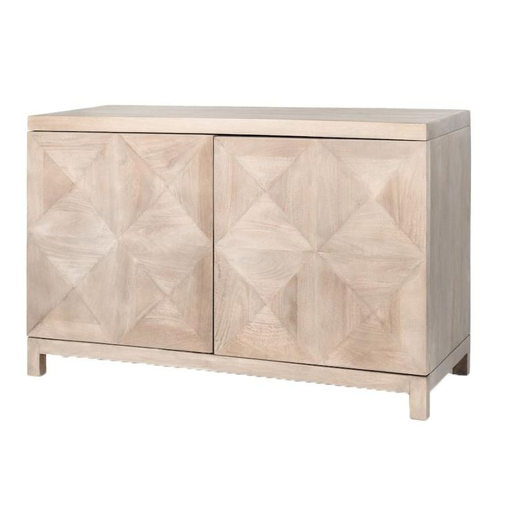 Sideboard (View 8 of 20)