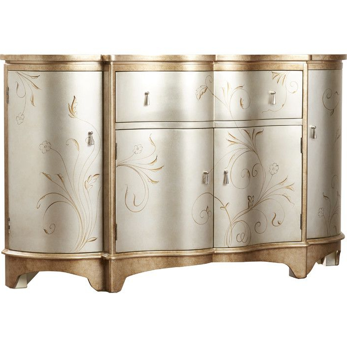 Sideboard Buffet, Furniture Makeover With Rayden Sideboards (View 7 of 20)