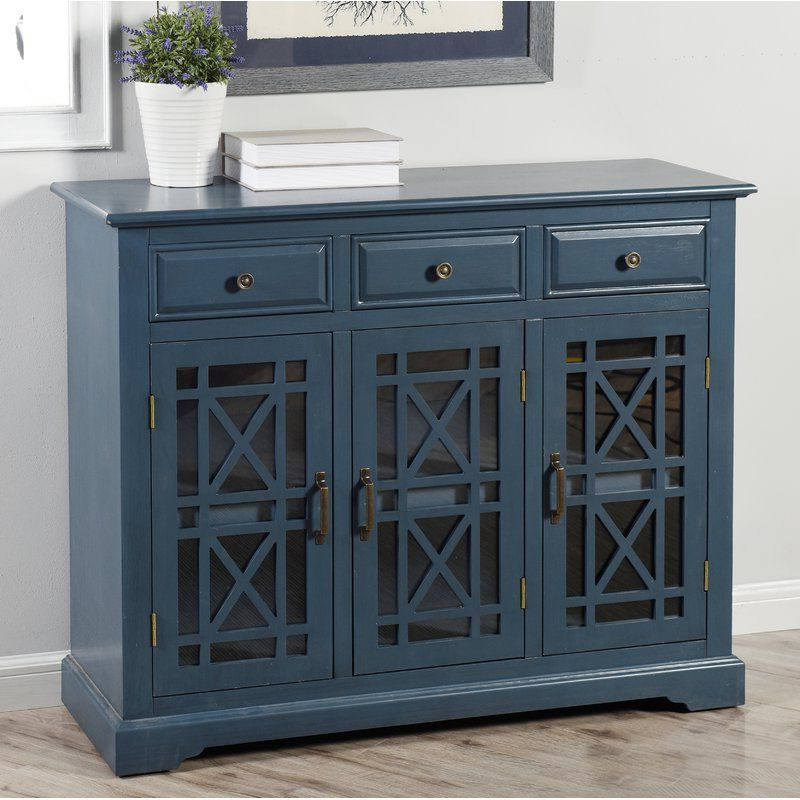 Sideboard Cabinet (View 2 of 20)