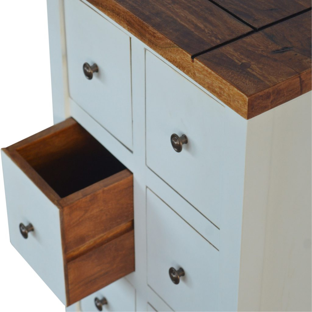 """Sideboards – My Furniture Direct Regarding Well Liked Annabella 54"""" Wide 3 Drawer Sideboards (View 17 of 20)"""
