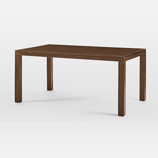 "Solid Wood Regarding Zinaida 59"" Wide Mango Wood Buffet Tables (View 13 of 20)"