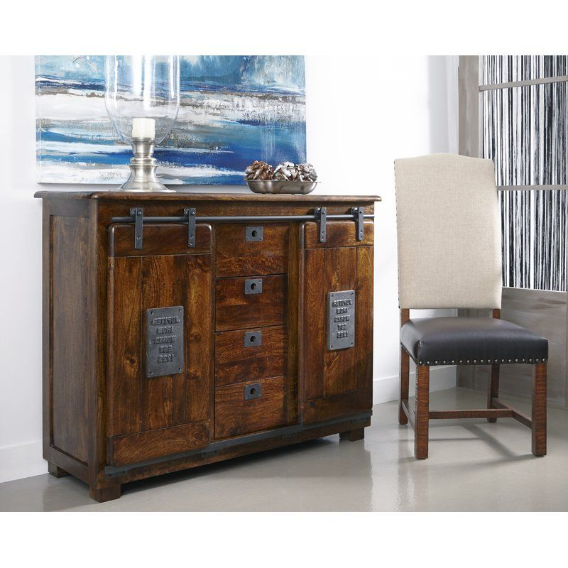 Stunning Sideboard (View 13 of 20)
