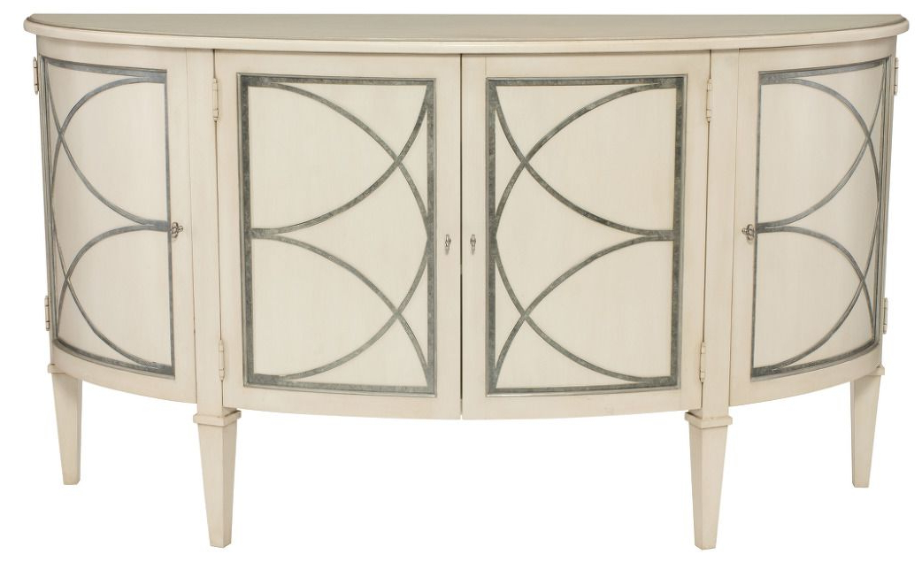 Trendy Keeney Sideboards For Pin On High Point Market Oct (View 3 of 20)