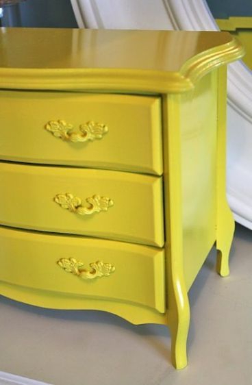 Trendy Super Jewerly Box Makeover Ideas Home Decor Ideas Within Raymund (View 15 of 20)
