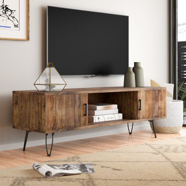 Tv Stand (View 4 of 20)