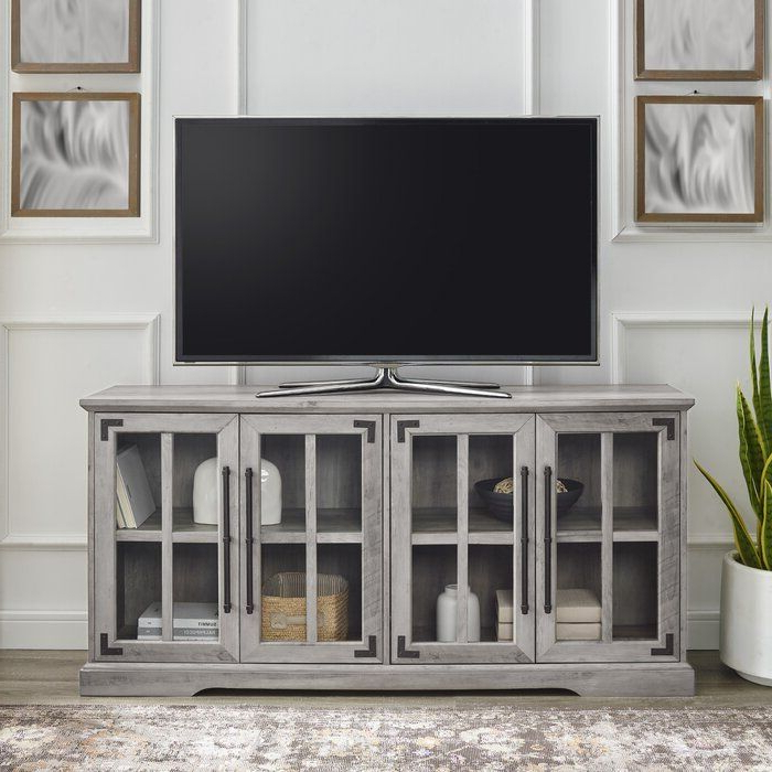 Tv Stand, Farmhouse Tv (View 20 of 20)