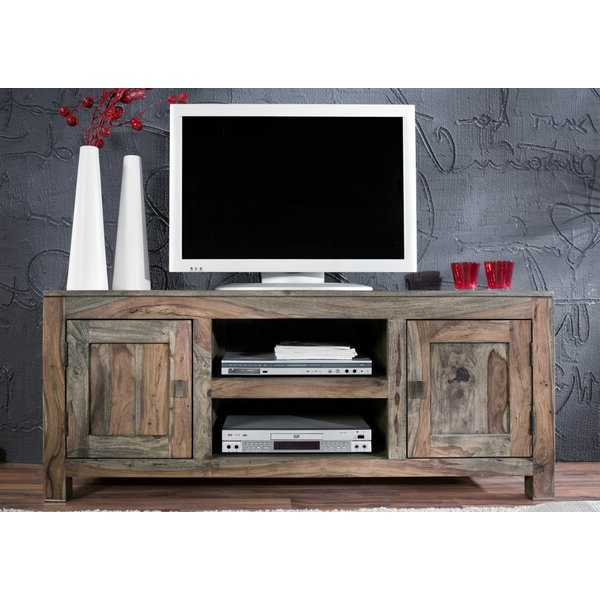 """Wayfair Throughout Josie Tv Stands For Tvs Up To 58"""" (View 20 of 20)"""