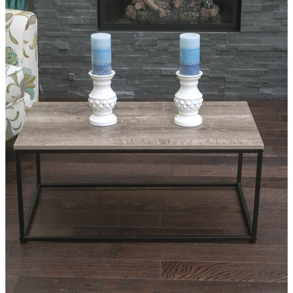 Wayfair Within Fashionable Raybon Buffet Tables (View 3 of 20)