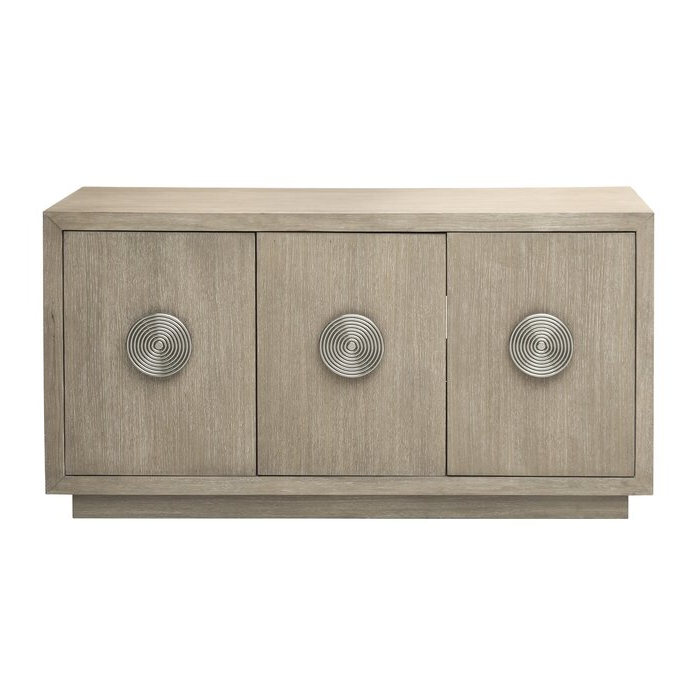 Wayfair Within Widely Used Fitzhugh Credenzas (View 2 of 20)