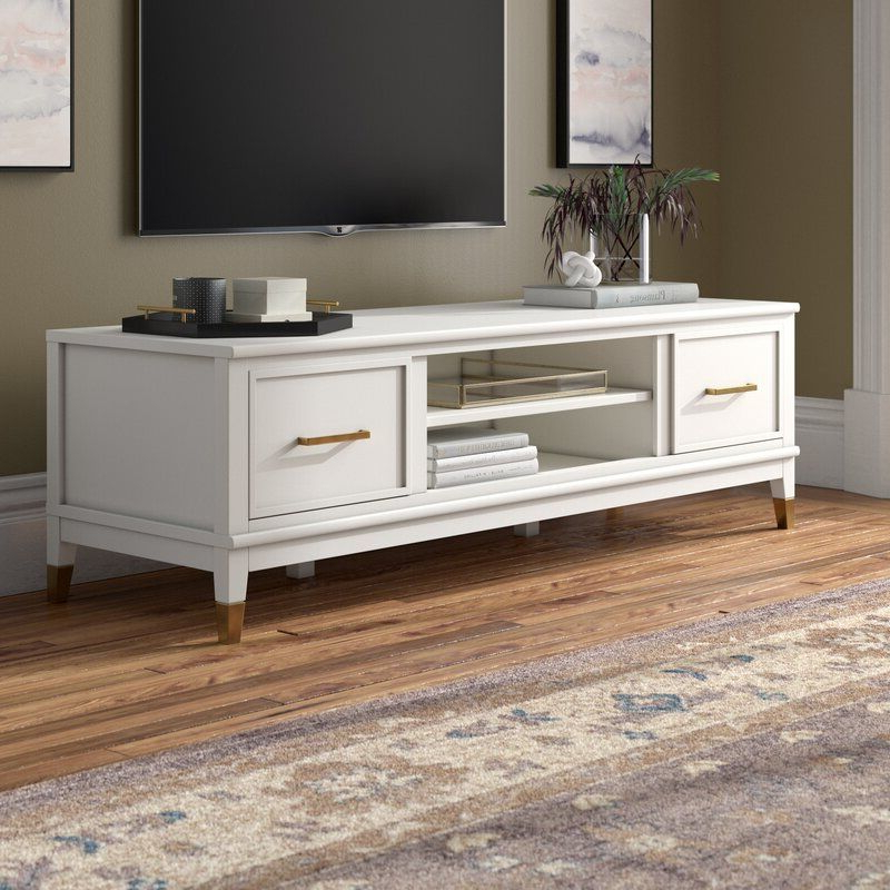 """Well Known Adora Tv Stands For Tvs Up To 65"""" With Westerleigh Tv Stand For Tvs Up To 65"""" In (View 16 of 20)"""