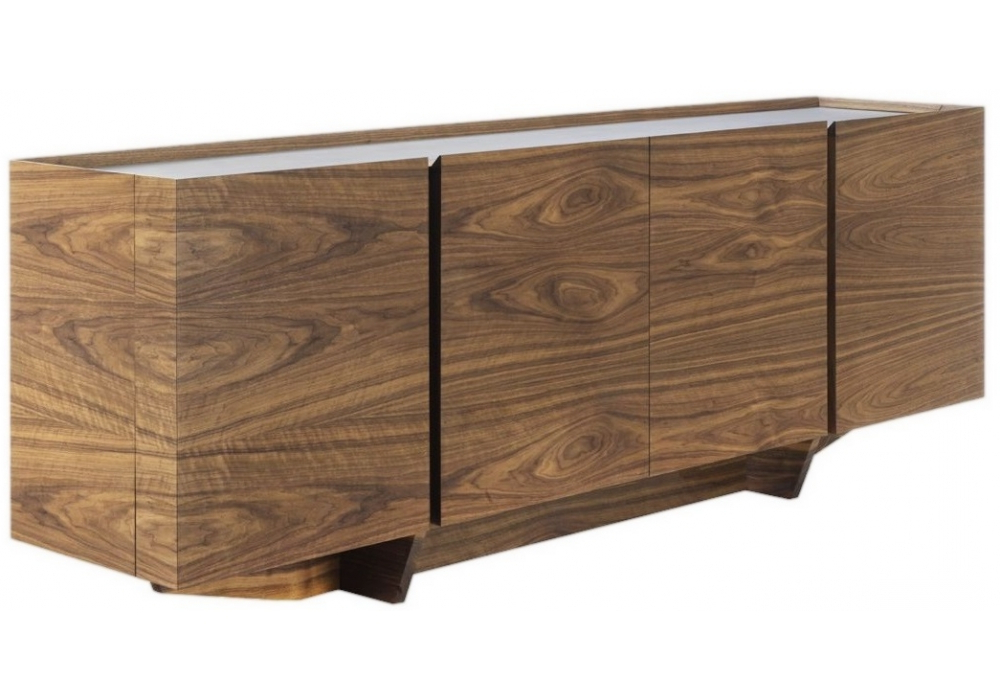 Well Known Pandora Buffet Tables Throughout Pandora Riva 1920 Sideboard – Milia Shop (View 18 of 20)