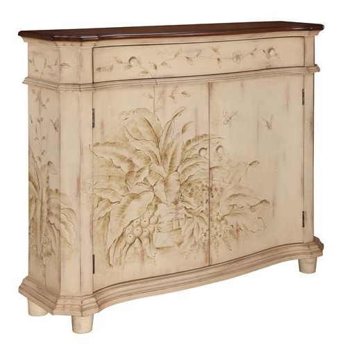 """Well Known Zinaida 59"""" Wide Mango Wood Buffet Tables With Regard To Gail's Accents 56 694cr (View 7 of 20)"""